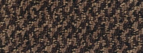 Karpet Optra