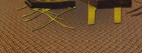 Karpet Tetra