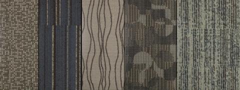 Karpet Dalton Old Europe