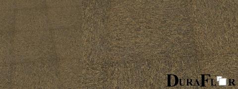 Karpet Santafe Bagus HJKarpet