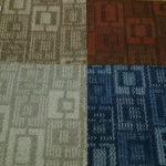 Karpet Honma