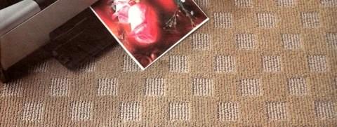 Karpet Square Pro