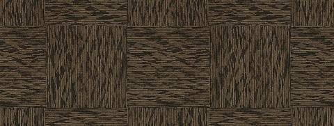 Karpet Strand