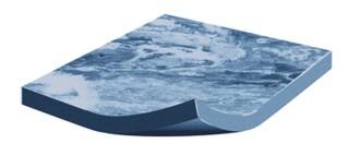 Karpet Gerflor Mipolam 180