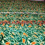 Karpet Ballroom Arsip HJKARPET