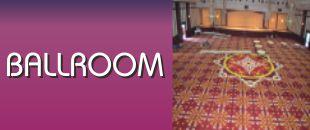 hjkarpet-ballroom1