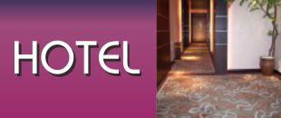 hjkarpet-hotel1