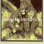 KARPET SAFARI AFRICA