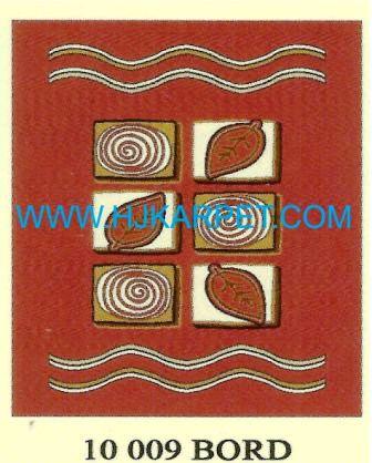 jual karpet permadani di kabupaten boalemo