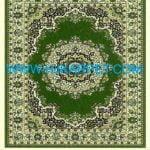 Jual Karpet Permadani di Kabupaten BatuBara