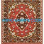 Jual Karpet Permadani di Kabupaten Batang