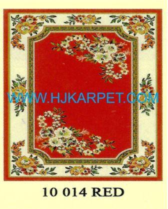 Jual Karpet Permadani Di Kabupaten Bungo
