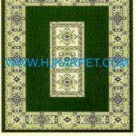 Jual karpet Permadani di kabupaten Bandung