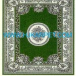 KARPET SHAFIRA