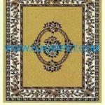 Jual Karpet Permadani di kabupaten Bandung HJ