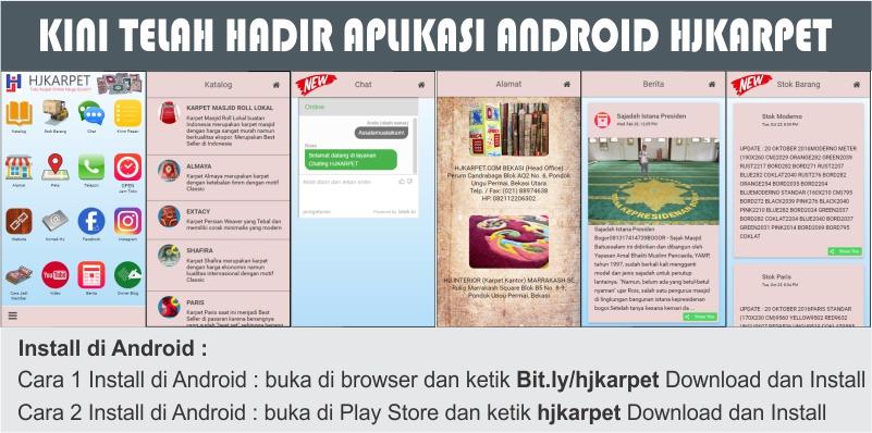 aplikasi-di-android1