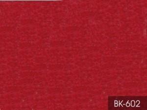 Karpet Buana Standard Hjkarpet