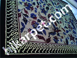 handmade Batik Solo