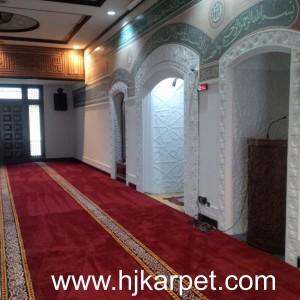 Masjid Menara Multimedia