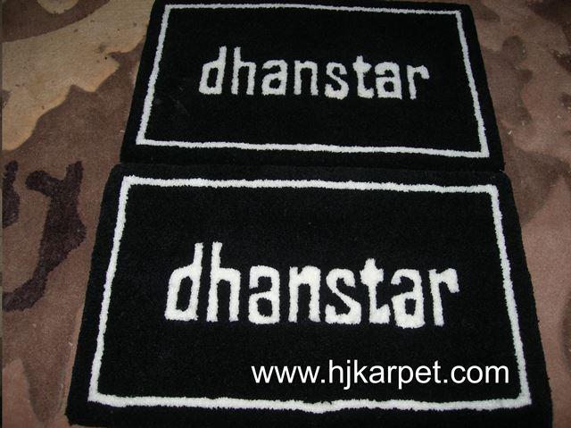 Doormarts Dhanstar