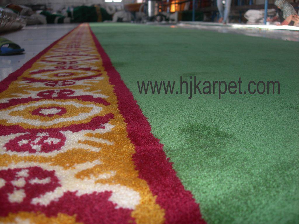 Masjid Annur Dirgantara