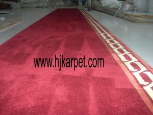 Masjid PT Agin Court. wm 1