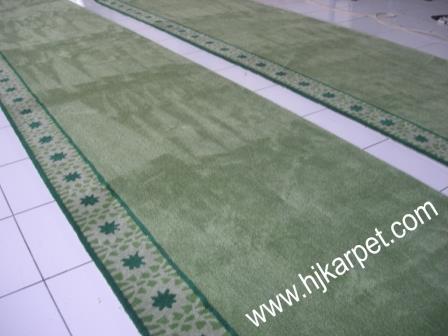 Jual Karpet Masjid Di Sukamara
