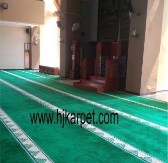 Masjid raya tangkuban perahu