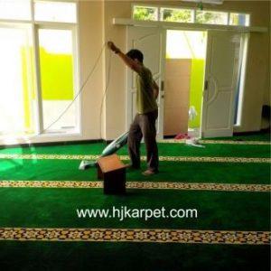 KARPET MASJID DI JAKARTA