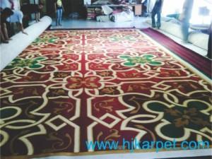 islamic senter wm1