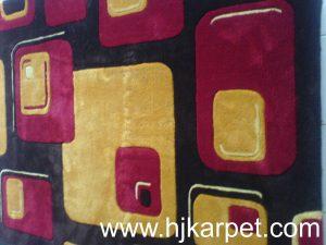 rugs cendol wm2