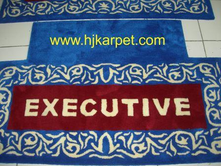 Doormarts Executive