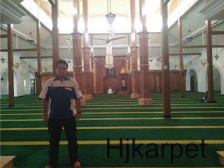Masjid Agung Lamongan