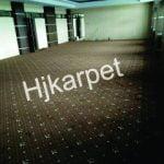 karpet masjid di aceh jaya