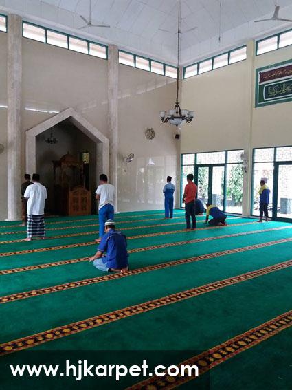 watermak Masjid Al Istiqomah 002