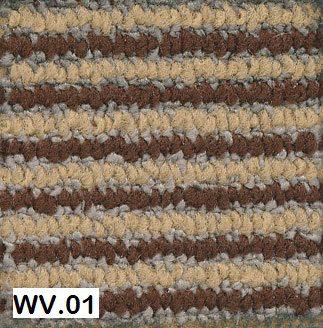 Karpet Waves Ny