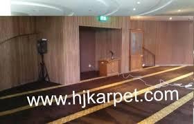 Jual Karpet Masjid Di Pati Termurah