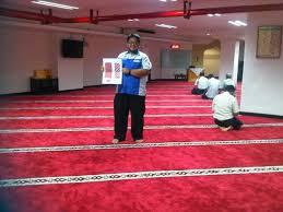 Jual Karpet Masjid di Aceh Tenggara, Termurah dan Terjamin Kualitasnya