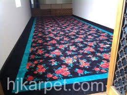 Jual Karpet Masjid di Banda Aceh Termurah dan Terjamin Kualitasnya