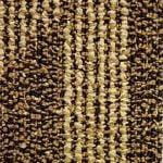 Karpet Bromo