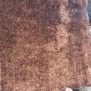 KARPET CENDOL/BULU PANJANG