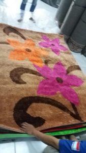 Tips Singkat Untuk Memilih Karpet yang Tepat