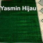 karpet masjid di sumbawa