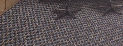 Karpet Eclipse