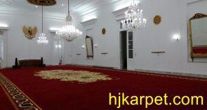 Karpet masjid Murah yogyakarta