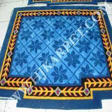 jual karpet permadani di kota salatiga