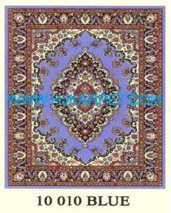 Jual Karpet Permadani di Surakarta