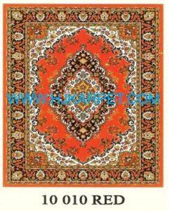 Jual Karpet Permadani Kota Cirebon