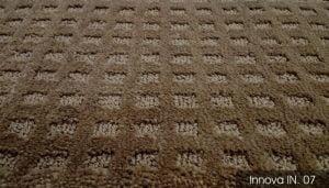 Jual Karpet Permadani Kabupaten Cianjur
