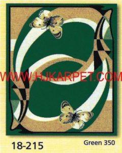 Jual Karpet Permadani Kabupaten Biak Numfor